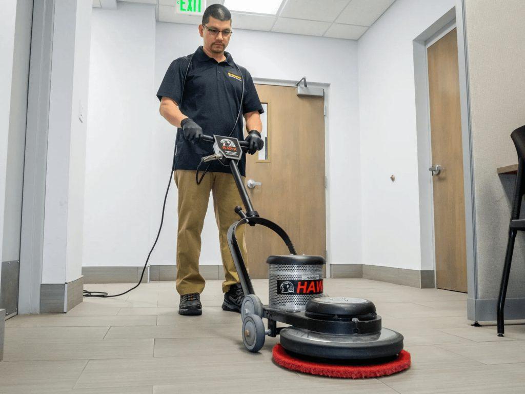 Guadalupe-Speed-Scrubbing-Floor
