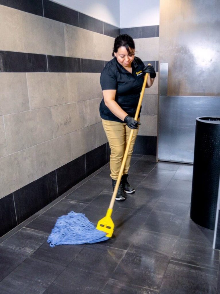 Jocabed-Mopping-Bathroom-Floor