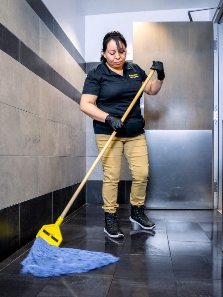 Jocabed-Mopping-Bathroom-Floor-second-angle